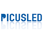 Picusled-logo.png